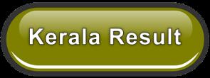 Kerala Result.png